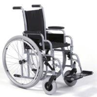 Alquiler de silla de ruedas de niños para Madrid y comunidad de Madrid