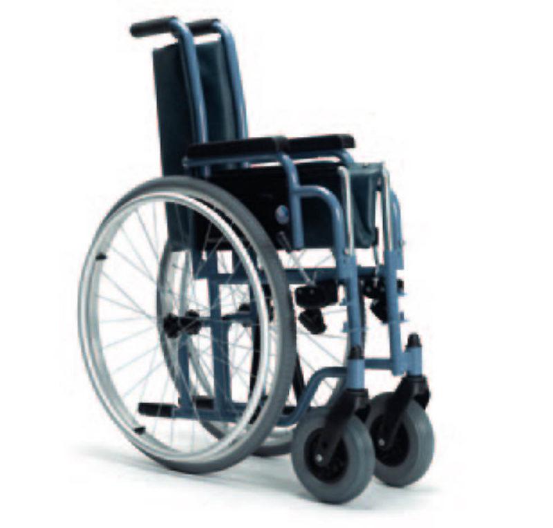 alquiler-de-sillas-de-ruedas-de-niños